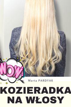Long Hair Styles, Beauty, Beleza, Long Hair Hairdos, Long Hair Cuts, Long Hairstyles, Long Hair Dos, Long Hairstyle