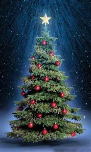 enjoy this christmas in way by changing your smartphone wallpaper into christmas live wallpaper its an easy job to do if you are an android user you just - Live Christmas Wallpaper Android
