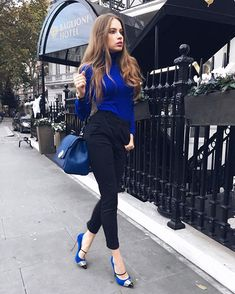 Xenia Tchoumitcheva - Just finished filming another video.. subscribe and leave a comment on the latest one on YouTube.com/XeniaTchoumi and I will publish a new one in a few hours. Link in my bio. Instagram: https://www.instagram.com/p/BMbvBuAgJc4/ Vk: https://vk.com/photo213086672_438568188 Facebook:  https://www.facebook.com/groups/167417620276194/