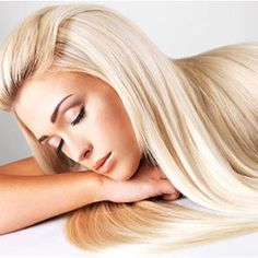 Sbs salons sbssalons on pinterest apply our hair extension training online get online hair extension certification the most excellent online hair extensions training and courses usa wide pmusecretfo Choice Image