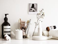 Image result for styling with aesop
