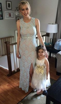 Cheap used formal dresses for sale