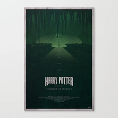 The Chamber of Secrets Canvas Print by edwardjmoranii Chamber Of Secrets, Soft Waves, The Secret, Harry Potter, Canvas Prints, Draco, Walls, Geek, Posters