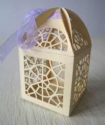 boite pour gateaux mariage google search - Boite A Gateau Mariage Orientale