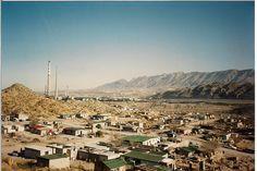 Juarez, Mexico. Take me back. Please. Right now.