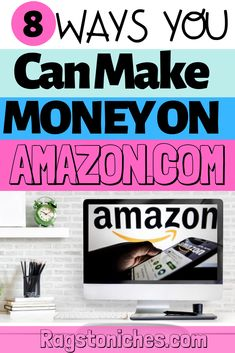 Hot tips about hot things! Make Money On Amazon, Make Money Fast Online, Online Cash, Make Money Blogging, Cash From Home, Make Money From Home, Way To Make Money, How To Make, Legit Work From Home
