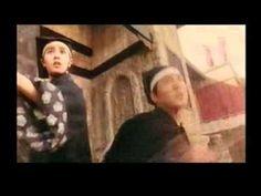 许冠杰   沧海一声笑 All About Time, Chinese, Songs, Classic, Music, Youtube, Painting, Musik, Painting Art