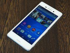 Подробный обзор Sony Xperia M4 Aqu