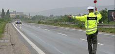 V prvom polroku 2013 zomrelo pri dopravných nehodách na Slovensku 77 ľudí. Je to o 62 menej ako vlani v rovnakom období. Historicky je to doposiaľ najnižší počet obetí dopravných nehôd. Viac na  http://tvnoviny.sk/sekcia/domace/archiv/na-slovenskych-cestach-zomrelo-historicky-najmenej-ludi.html (Foto: TV Markíza)