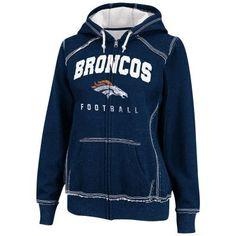 NFL Pure Heritage Full Zip Hoodie Seahawks Gear baa56b65d