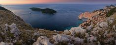 Some of the perks of trekking in Dubrovnik's background #lobagolabnb #lobagolaadventure #mediterra #croatia #outdoor #adventure #balkan #nature #naturalpark #trekking #cycling #freeclimbing #seakayaking #canyoning #lovenature #visitcroatia #plitvicelakes #paklenica #kornatiislands #velebit #citybreak #microadventure