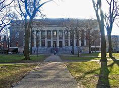 Harvard University, Cambridge: See 1,540 reviews, articles, and 828 photos of Harvard University, ranked No.2 on TripAdvisor among 118 attractions in Cambridge.