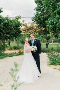A Massive Ombrè Floral Garland Set the Tone at This Colorful Destination Wedding in Cabo, Mexico Our Wedding, Destination Wedding, Flora Farms, Floral Garland, Pink Champagne, First Dance, Floral Arrangements, Twenty Twenty, Mexico