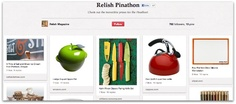 8 Best Practices for Food Brand on Pinterest http://mashable.com/2012/03/12/pinterest-food-marketing/ via @mashable