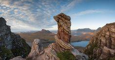 1-scottish-moors-scotland-terrain-conservation-land.adapt.1190.1.jpg (1190×621)