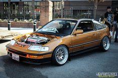 Honda Crx, Honda Civic, Civic Eg, Volvo 240, Import Cars, Japan Cars, Jdm Cars, Honda Accord, Car Detailing