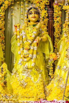 Radha Krishna Love, Hare Krishna, Indian Goddess, Krishna Pictures, Whatsapp Group, Lord, Photography, Passion, Magic