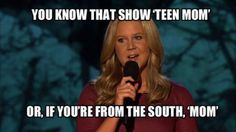 17 times Amy Shumer has been hilariously relatable photos) Amy Schumer Quotes, Amy Shumer, Teen Mom, The Funny, Funny Lady, Smiles And Laughs, Funny People, Funny Things, Jennifer Lawrence