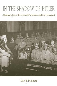 In seeking to influence the well-being of Jews, were changed, emerging from the war period with close cultural / religious cooperation that continues today
