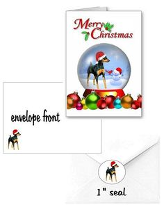 30 cards with matching envelopes seals. envelope seals. key chains. inside verse mouse pad. | eBay!