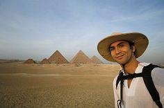 enjoy your all inclusive Egypt tours AllTours Egypt egypt more than country