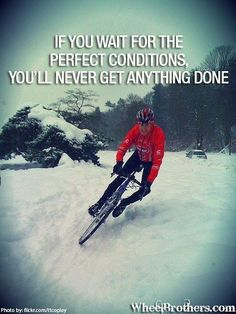 You love cycling? Then just enjoy the 42 most inspiring, intelligent, smartest and strongest collection of cycling quotes you& ever seen. The quotes are in no particular order… Bicycle Quotes, Cycling Quotes, Cycling Tips, Cycling Art, Road Cycling, Road Bike, Indoor Cycling, Cycling Workout, Cycling Jerseys