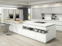 küchen modern - Google-Suche