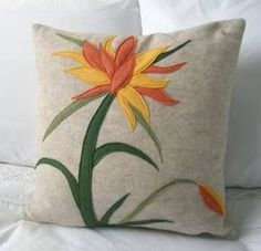 7 Prosperous Tricks: Decorative Pillows For Teens Bedding rustic decorative pillows colour.Decorative Pillows Couch Accent Colors decorative pillows with sayings master bedrooms.How To Make Decorative Pillows Sofas. Burlap Pillows, Custom Pillows, Throw Pillows, Sofa Pillows, Applique Cushions, Living Room Decor Pillows, Living Rooms, Felt Pillow, White Decorative Pillows