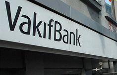 VakıfBank BusinessCard Kredi Kartı Başvurusu - http://www.kredivekarti.com/vakifbank-businesscard/   #vakifbank #kredikarti
