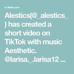 Alestics(@_alestics_) has created a short video on TikTok with music Aesthetic. @larisa._.larisa12 antworten Hüftbeuer sind Key🔐 Wer kann einen? #spagatlernen #spagat #spagattutorial #herbstsport #turntutorial #turnen Bottomless Brunch, Music Aesthetic, Dim Sum, Places To Eat, Peaches, Create, Key, London, Table