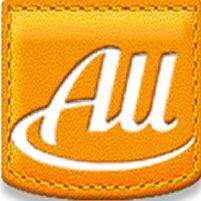 Allberta.com - Hyper Local Marketing Lululemon Logo, Wildlife, Bronze, Marketing, Logos, Artist, Artists, Logo, Amen