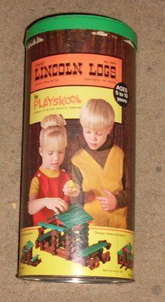 60S+Toys | 60s del monte vintage toys