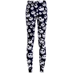 dfcb6e9f87424 Item Type: Leggings Gender: Women Pattern Type: Character Waist Type: Mid  Fabric Type: Knitted Material: Polyester,Spandex Length: Ankle-Length  Thickness: ...
