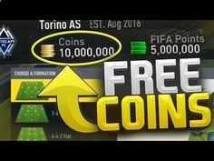 fifa17hackonline | Fifa 17 Hack - Free Fifa 17 Coins  Points Cheats   P...