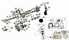 859978d1385074303t-1976-jeep-cj5-fuel-line-help-cj-fuel-tank-vent ...