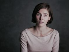 "Trailer: Amanda Knox documentary called ""Believe Her"": Netflix has unveiled its upcoming documentary on Amanda Knox – the convicted, acquitted, re-convicted and finally re-acquitted not-actually-the-murderer of British student Meredith Kercher. Leaning into the conceit, Netflix has released two trailers for the series, one portraying Knox as the traumatised victim of a miscarriage of justice, the other as her wild-eyed suspicion-arousing 'Foxy Knoxy' tabloid alter-ego."