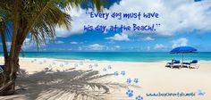 BeachRentals.Mobi - Google+