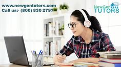 The best part of online #tutorials is student and teacher both does the process from the comfort zone of home. You just need to have good internet connection on your device.Better environment, quick classes, no burden of travelling for the distance and loss of time.we will develop better environment of learning classes.