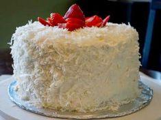 Ελληνικές συνταγές για νόστιμο, υγιεινό και οικονομικό φαγητό. Δοκιμάστε τες όλες Chocolate Mousse Cake, Chocolate Sweets, Sweets Recipes, Candy Recipes, Desserts, Greek Cake, Greek Sweets, Decadent Cakes, Cakes And More