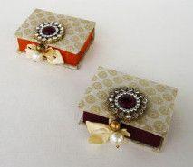Kavya Creations Info & Review | Gift Packaging in Mumbai | Wedmegood