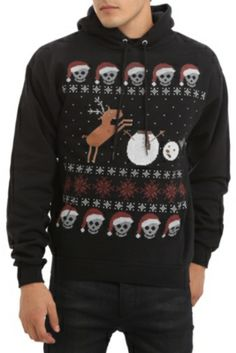 35 Best Xmas Sweaters Images Christmas Sweaters Xmas Sweaters