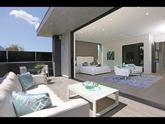 """Excellent """"Outdoor Kitchen Appliances tiny house"""" information is offered on our internet site. Take a look and you wont be sorry you did. White Bedroom Suite, House Information, Porche, Outdoor Kitchen Design, Guest Bedrooms, Property Listing, Open Floor, Luxurious Bedrooms, West Hollywood"""