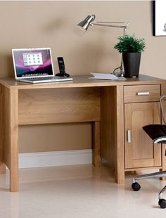 Dams Amazon Home Office Desk AMAWS   Amazon Computer Workstation