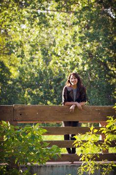 The Irvine Home: Best Friend Birthday Photoshoot | Photography | Bridge