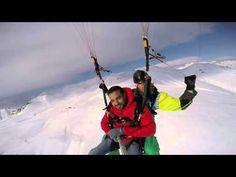 fly gudauri-Kazbegi tandem paragliding 002091 skyatlantida.com