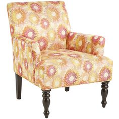 1000 Images About Arm Chairs Recliners Amp Sleeper Chairs
