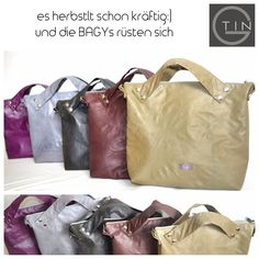 Bags, Leather, Handbags, Dime Bags, Totes, Hand Bags, Purses, Bag, Pocket