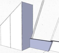 2cv ombouw - 3d ontwerp 1 Mirror, Furniture, Home Decor, Decoration Home, Room Decor, Mirrors, Home Furniture, Interior Design, Home Interiors