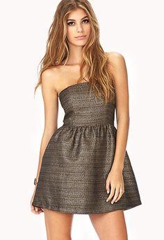 Dresses - 2000074208