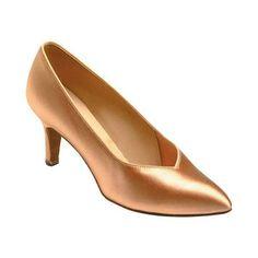 Ballroom Dance Shoes 1002 Women's Supadance, Freed, Dansport, International www.showtimedanceshoes.com